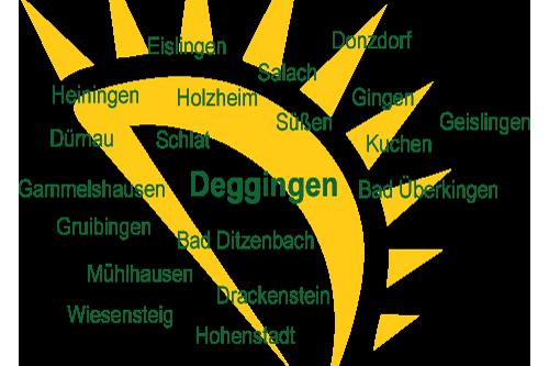 https://tagespflege-im-taele.de/wp-content/uploads/2018/11/CI7A9286_150x100.png